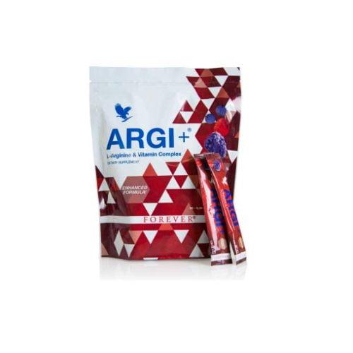 ARGI+ STICK-PACK